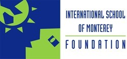 ISM Foundation Logo